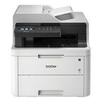 Brother Multi-function Laser Colour Printer รุ่น MFC-L3735CDN