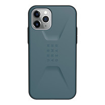 UAG Civilian Series iPhone 11 Pro - Slate