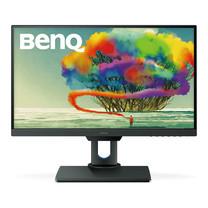 BenQ Monitor for Designer size 25 inch Model PD2500Q