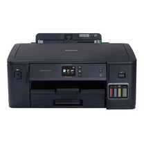 Brother Inkjer Printer A3 รุ่น HL-T4000DW