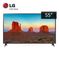 LG UHD 4K TV รุ่น 55UK6320PTE ขนาด 55 นิ้ว