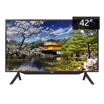 Sharp TV FHD ขนาด 42 นิ้ว รุ่น 2T-C42BD8X