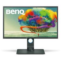 BENQ Designer Monitor 4K UHD, sRGB ขนาด 32 นิ้ว รุ่น PD3200U