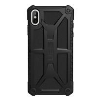 UAG Monarch Series iPhone XS Max - Black