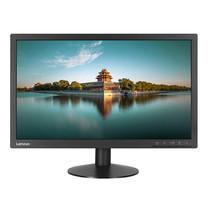"Lenovo ThinkVision Monitor Size 21.5"" IPS Panel FHD T2224d 61B1JAR1WW"