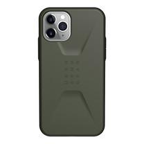 UAG Civilian Series iPhone 11 Pro - Olive Drab
