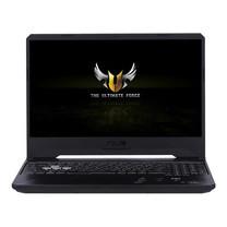 """ASUS TUF Gaming AMD R7-3750H/RAM 8GB/SSD 512GB/GTX1660Ti/15.6""""FHD120Hz/Window 10 FX505DU-AL052T"""