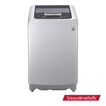 LG เครื่องซักผ้าฝาบน ความจุ 13 KG. ระบบ Smart Inverter รุ่น T2313VSPM (ราคาไม่รวมการติดตั้ง)