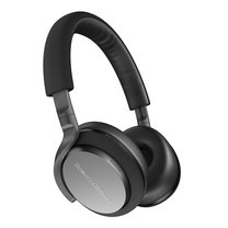 หูฟัง B&W On-Ear PX5 Noise Cancelling