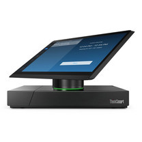 Lenovo ThinkSmart Hub 500 For ZOOM 10V50006TB