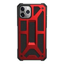 UAG Monarch Series iPhone 11 Pro - Crimson