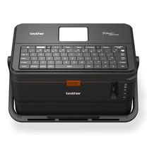 Brother เครื่องพิมพ์ฉลากสำหรับอุตสาหกรรมขนาดใหญ่ รุ่น PTE850TKWLI