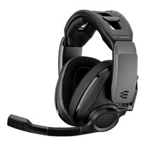 EPOS Gaming Headset GSP670