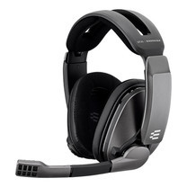 EPOS Gaming Headset GSP370