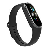 Mi Band 5 [Global Version]