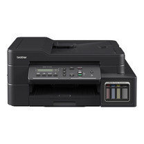 Brother Multi-function Inkjet Printer รุ่น DCP-T710W