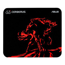 ASUS Gaming Mouse pad CERBERUS MAT PLUS