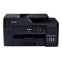 Brother Multi-function Inkjet Colour Printer A3 รุ่น MFC-T4500DW