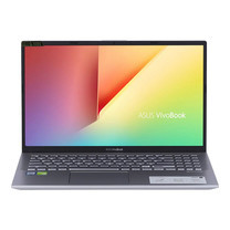 "ASUS VivoBook 15 Intel core i5-8265U/RAM 8GB/GPU MX250/SSD512GB/15.6""FHD/Windows 10/ Transparent Silver X512FL-EJ158T"