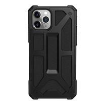 UAG Monarch Series iPhone 11 Pro - Black