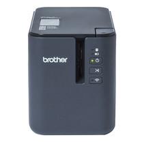 Brother เครื่องพิมพ์ฉลากสำหรับอุตสาหกรรม รุ่น PTP950NW