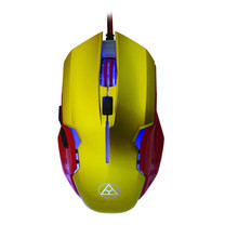 Macnus Gaming Mouse Model M-G33