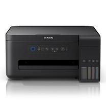Epson Multifuntion Ink Tank WiFi Printer L4150