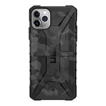 UAG Pathfinder Se Camo iPhone 11 Pro Max - Midnight