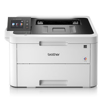 Brother Laser Color Printer รุ่น HL-L3270CDW