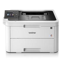 Brother Laser Color Printer รุ่น HL-L3270CDW