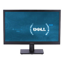 Dell Monitor HD TN Panel ขนาด 18.5 นิ้ว - D1918H