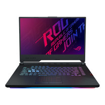 "ASUS ROG Strix Hero lll intel core i7-9750H/DDR4 8G/512 PCIE/RTX2070 8G/15.6""240Hz/Windows 10 G531GW-AZ201T"