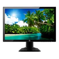 HP Monitor ขนาด 19.5 inch รุ่น 20kd