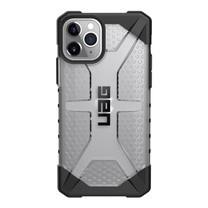 UAG Plasma Series iPhone 11 Pro - Ice