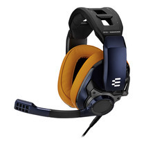 EPOS Gaming Headset GSP602