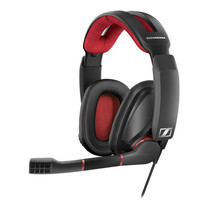 EPOS Gaming Headset GSP350