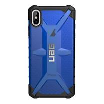 UAG Plasma Series iPhone XS Max - Cobalt