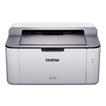 Brother Laser Printer รุ่น HL-1110