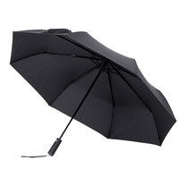 Automatic Umbrella (Black) (16408)