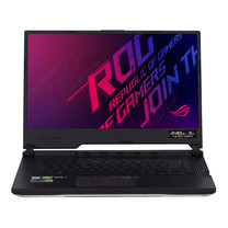 "ASUS ROG Strix Hero lll intel core i9-9880H/DDR4 16G/1TB PCIE/RTX2070 8G/15.6""240Hz/Windows 10 G531GW-AZ202T"