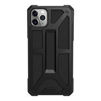 UAG Monarch Series iPhone 11 Pro Max - Black