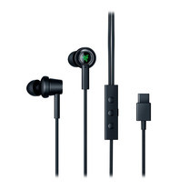 Razer In-Ear Hammerhead ANC USB-C