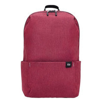 Mi Casual Daypack (Dark Red)
