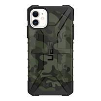 UAG Pathfinder Se Camo iPhone 11 - Forest