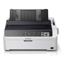 Epson Dot Matrix Printer LQ-590 ll