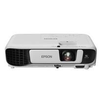 Epson Projector EB-W41 WXGA 3LCD