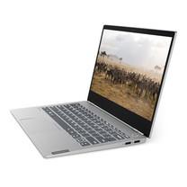 "Lenovo Thinkbook 13s IML i5-10210U, Ram 8GB, SSD 256GB, Radeon 630 2GB, 13.3"" FHD 20RR004RTA"