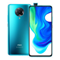 Xiaomi Poco F2 Pro (Ram 8GB/Ram 256GB)