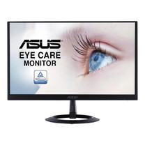 ASUS Gaming Monitor Size 23.8 Inch VZ249HE