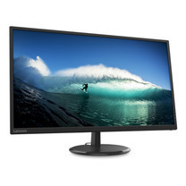 "Lenovo Monitor Size 31.5"" QHD IPS 65F7GAC1TH"